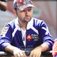 GRAND FINAL LAPT SEASON 4 SAO PAULO negreanu mirada enjache.JPG